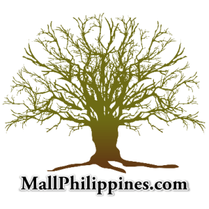 mall-philippines-logo