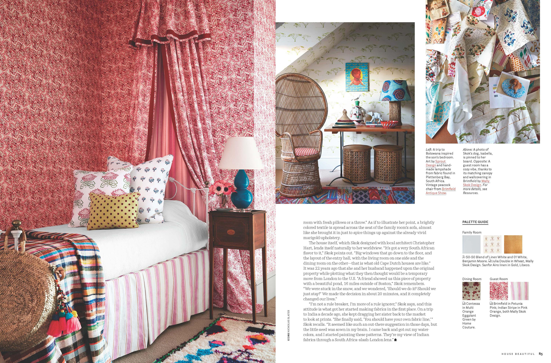 Issue Homes June Magazine Better