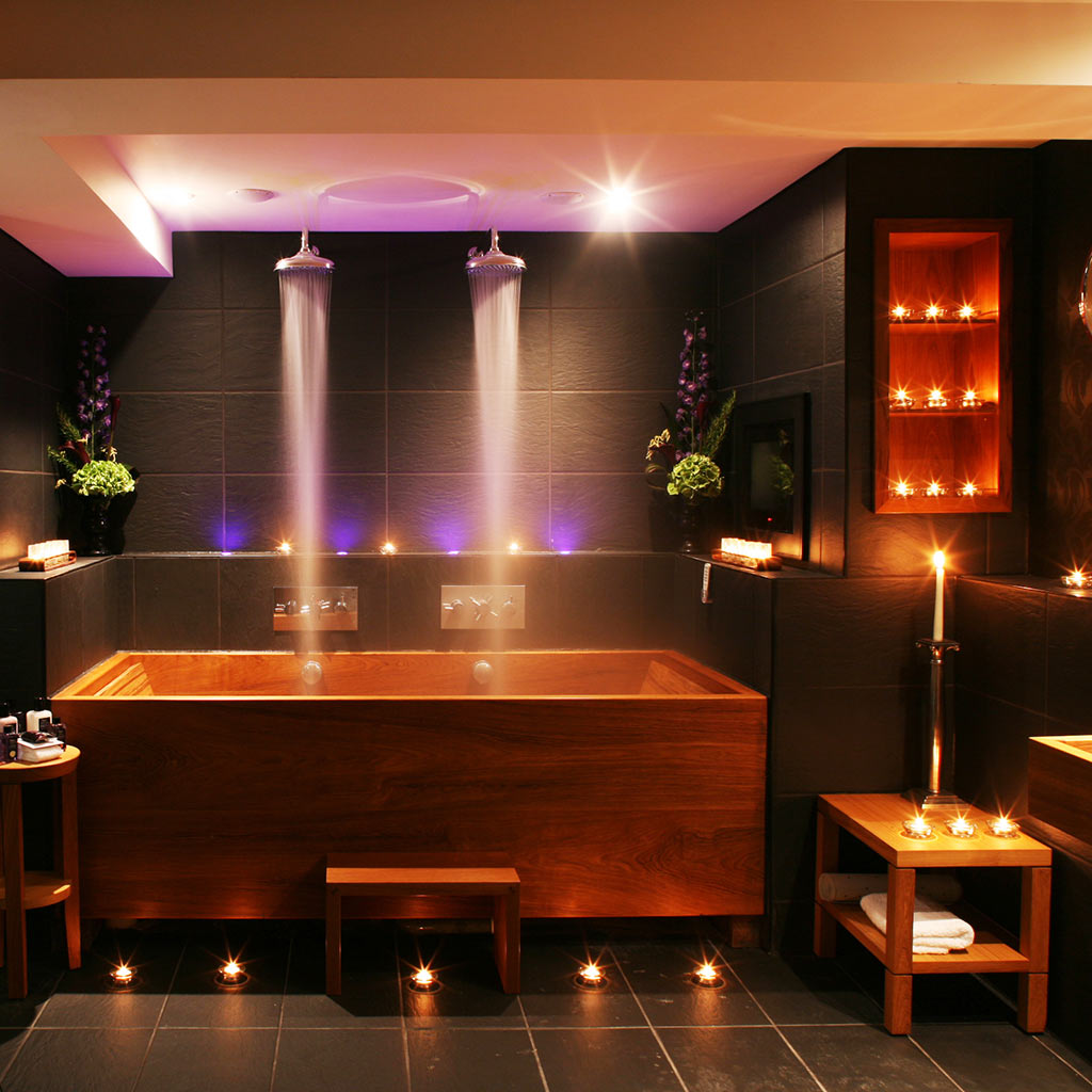 Boutique Hotel Rooms in Reading  Malmaison Hotels