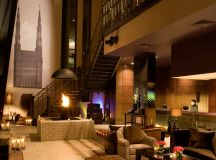 Liverpool Hotels - Boutique Hotels in Liverpool | Malmaison