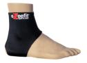 ezeefit-black-color-ankle-bootie