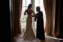 Biltmore Hotel Wedding Claire & Bryan Maloman Studios
