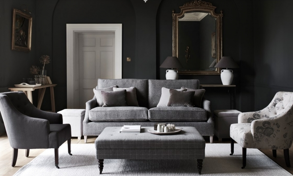 living room suites northern ireland ideas with sectional and fireplace design services malone smyth furniture kitchens
