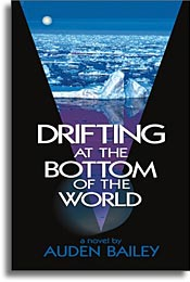 Drifting at the Bottom of the World