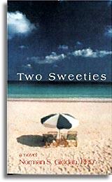 Two Sweeties