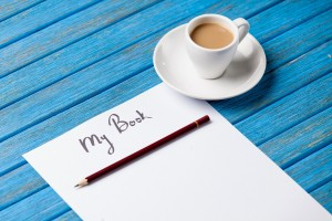 first person plural | how to write a novel