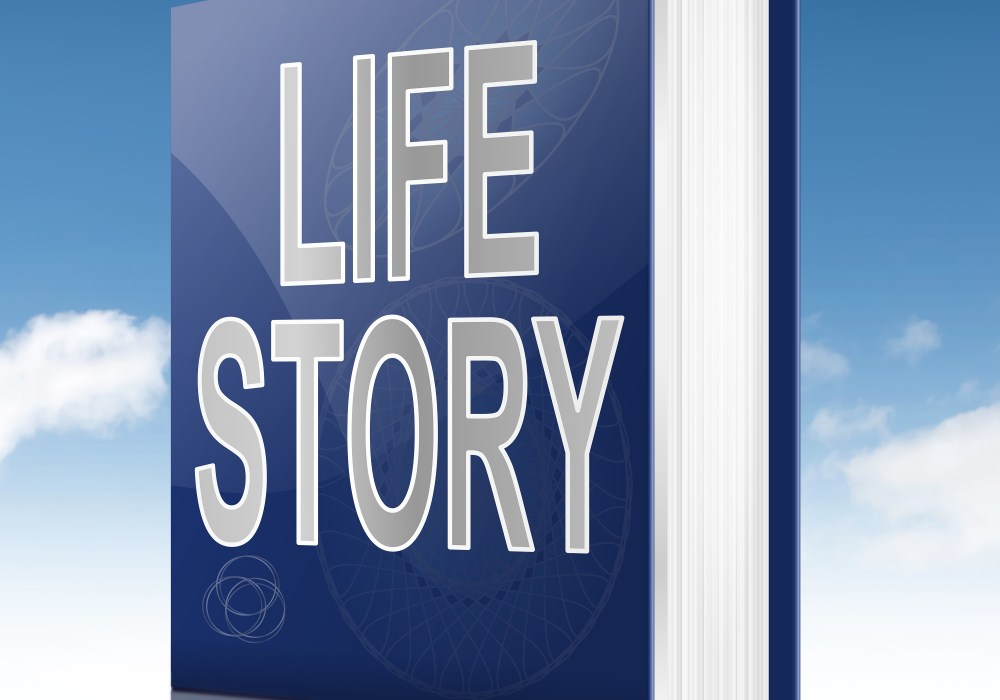 Is Your Memoir Just a Diary Lacking a True Story Arc?