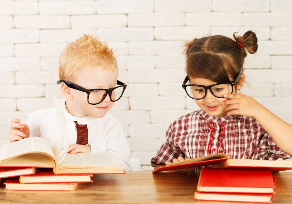 Can Beta Readers Help An Author Make A Better Novel?