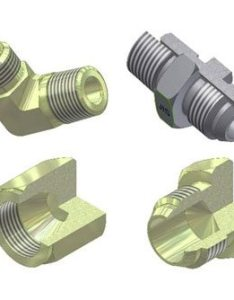 Jis fittings japanese industrial standard also rh malonespecialtyinc