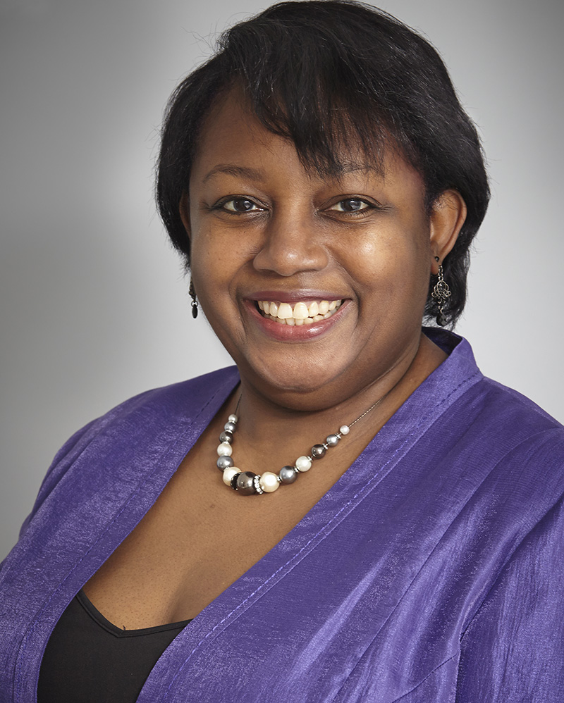 Image result for malorie blackman
