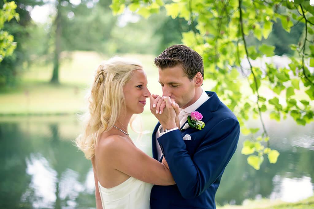 Bruiloft Karen en Quint1 (584)