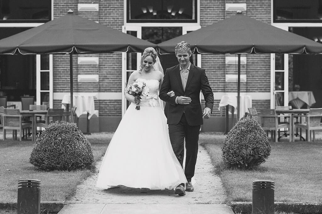 Wedding_Arnhem_Warnsborn--26X (5)
