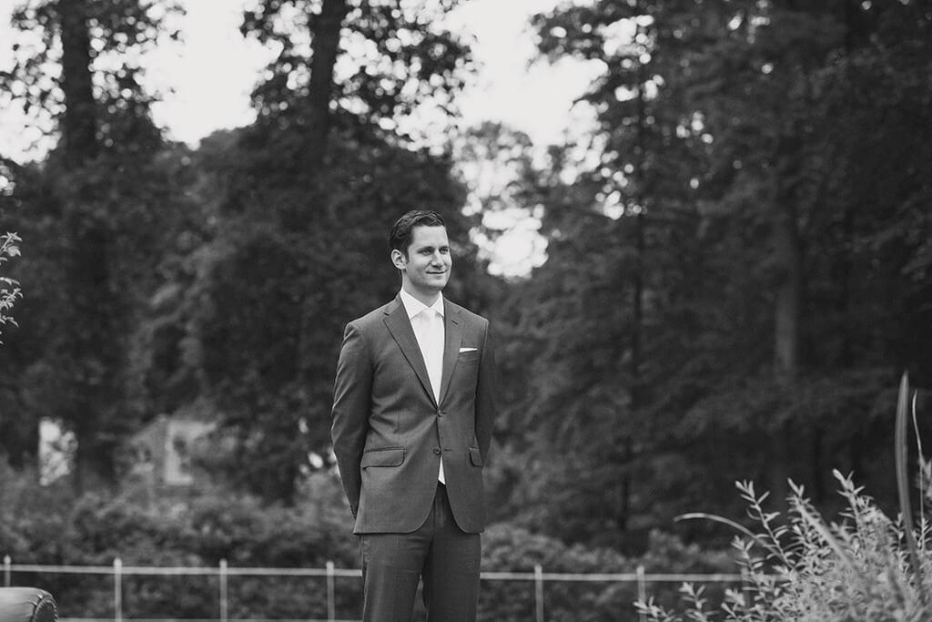 Wedding_Arnhem_Warnsborn--26X (6)