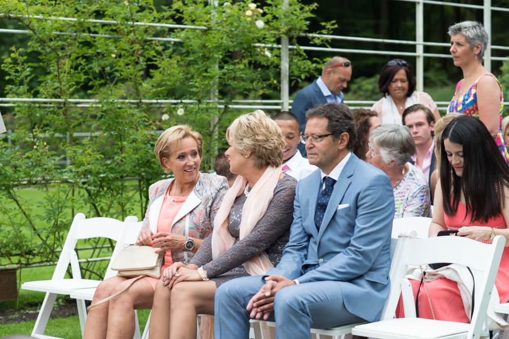 Wedding_Arnhem_Warnsborn-4907