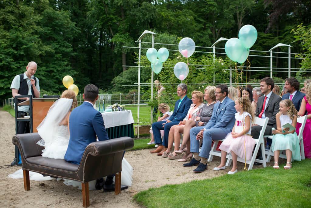 Wedding_Arnhem_Warnsborn-5021