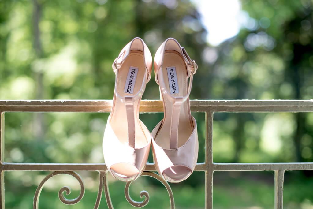 Wedding_Arnhem_Warnsborn-5915