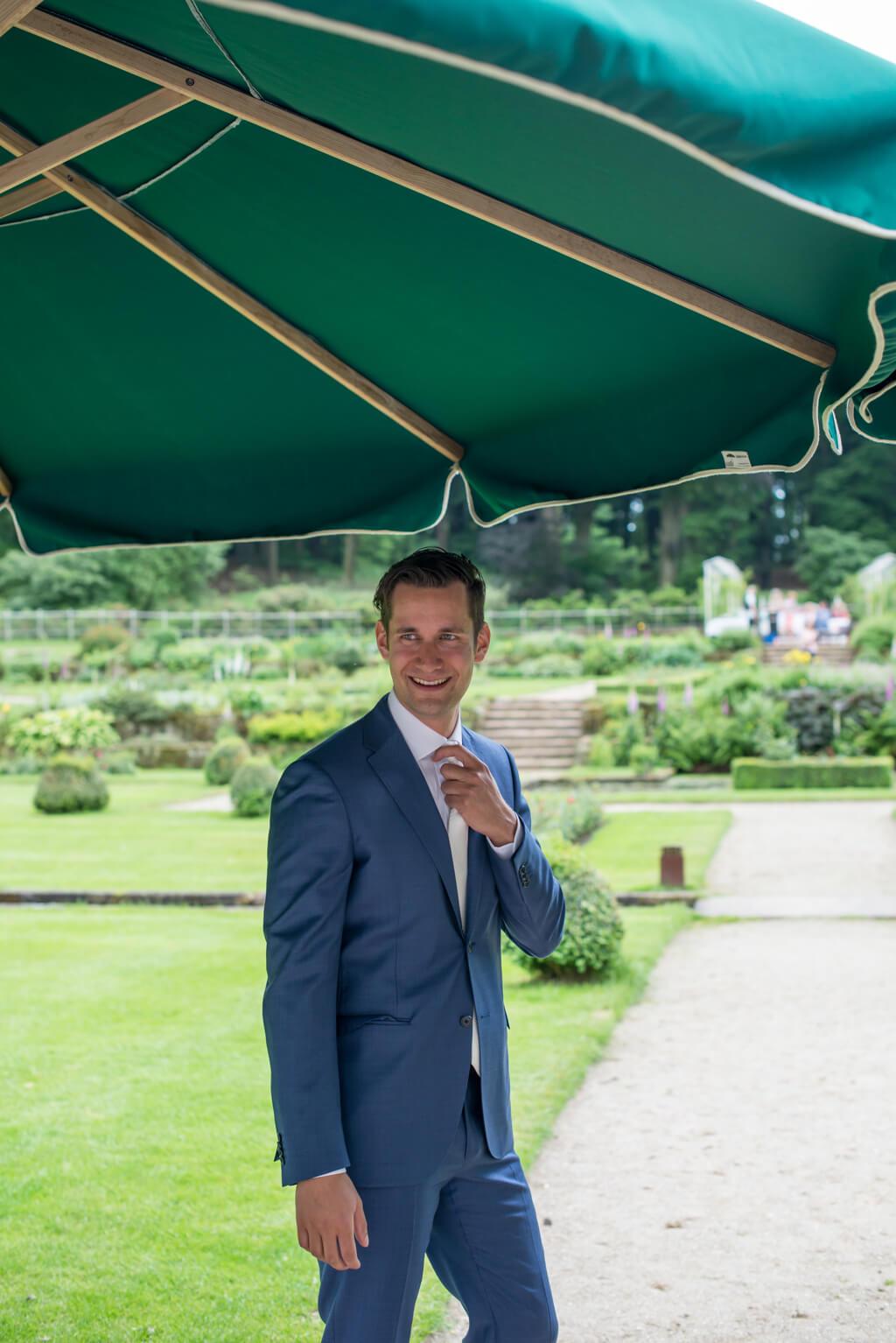 Wedding_Arnhem_Warnsborn-6026