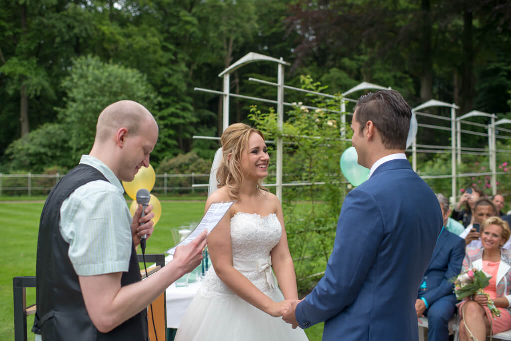 Wedding_Arnhem_Warnsborn-6183