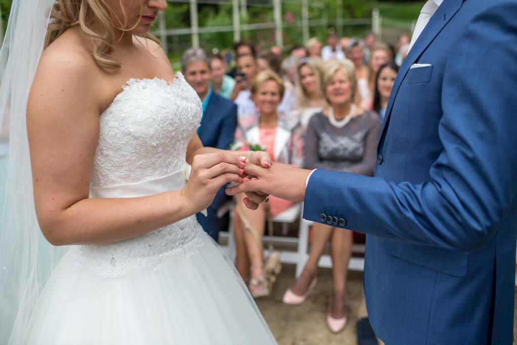 Wedding_Arnhem_Warnsborn-6212
