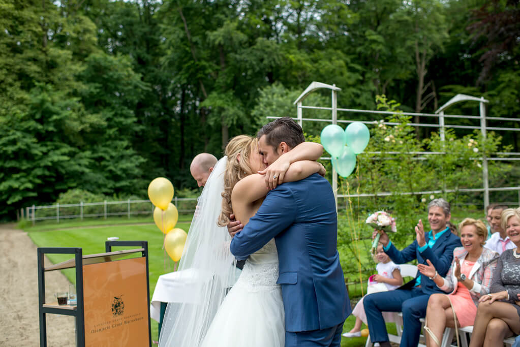 Wedding_Arnhem_Warnsborn-6218