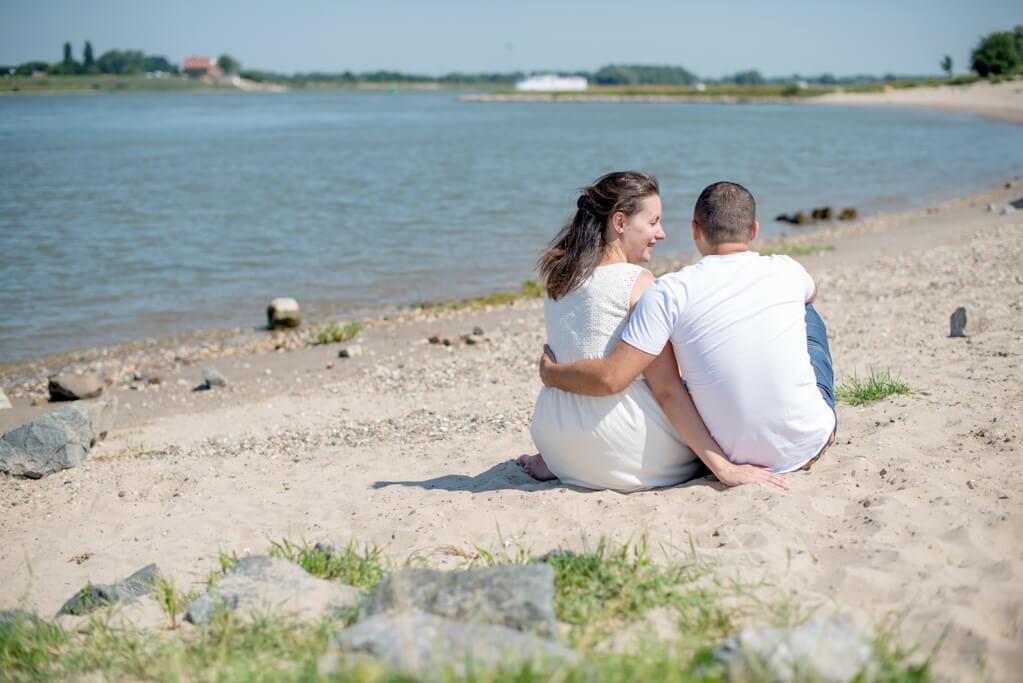 Familie_shoot_Nijmegen_Ooij (9)