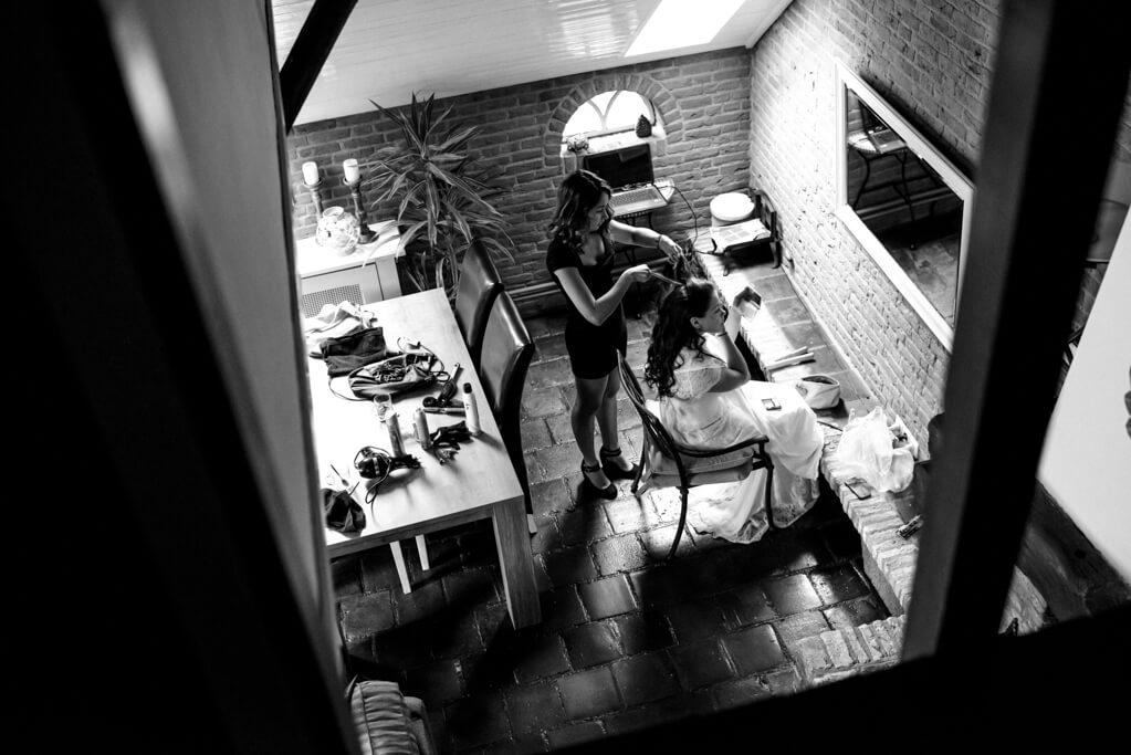 Bruiloft_Slot_Doddendael_Ewijk (22)