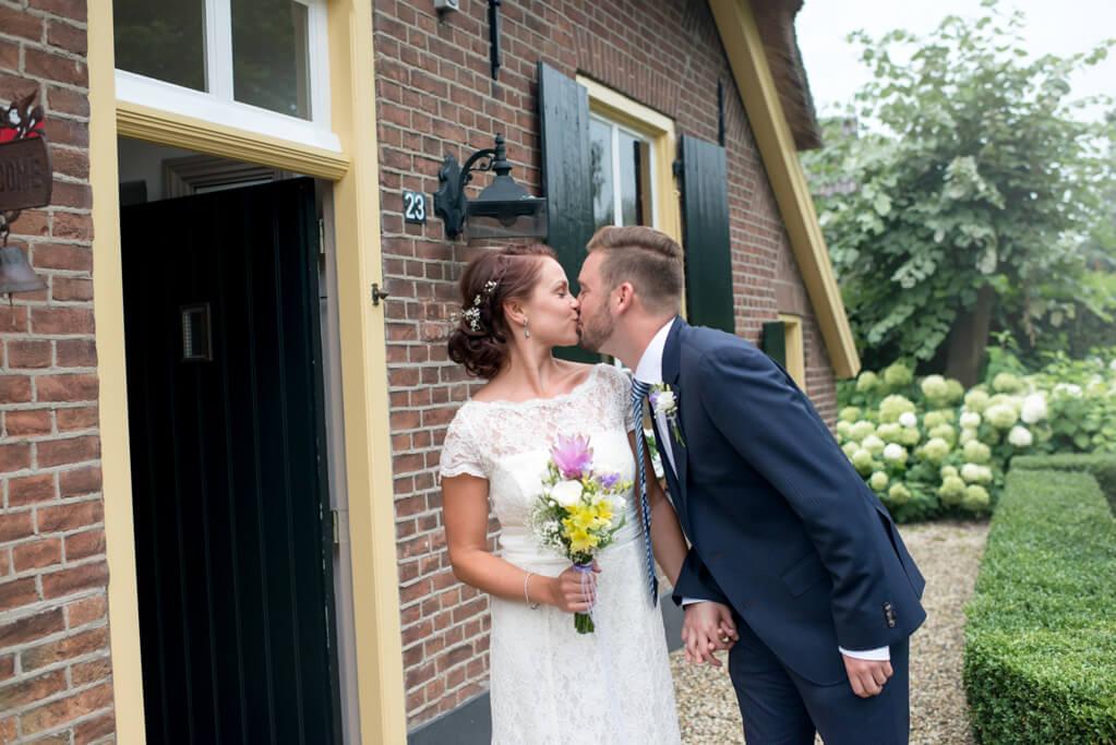 Bruiloft_Slot_Doddendael_Ewijk (58)