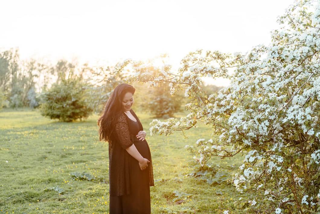 Zwangerschap_shoot_Beuningen_11