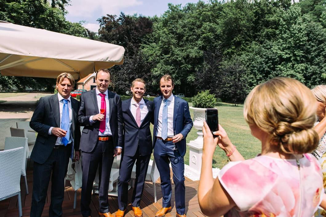 Bruiloft_Fotografie_Huis_de_Voorst_Eefde_26