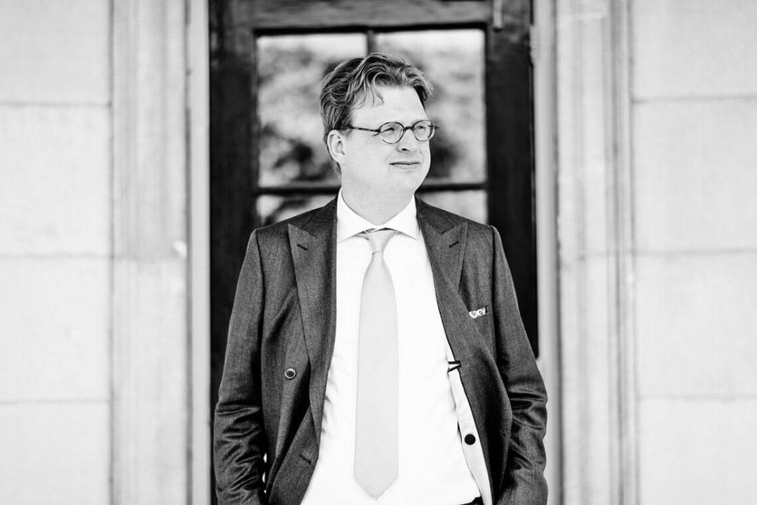 Bruiloft_Fotografie_Huis_de_Voorst_Eefde_34