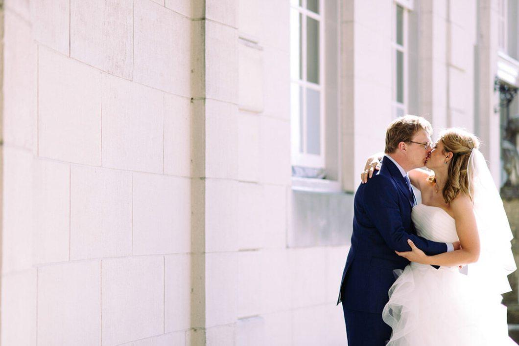 Bruiloft_Fotografie_Huis_de_Voorst_Eefde_35