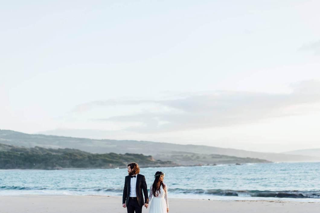 Destination_wedding_Bruiloft_Italie_Italy_Styledwedding_Bruidsfotograaf_Nijmegen_20