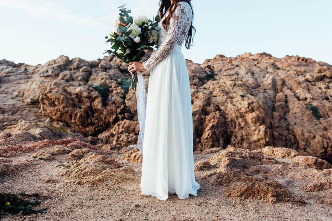 Destination_wedding_Bruiloft_Italie_Italy_Styledwedding_Bruidsfotograaf_Nijmegen_4