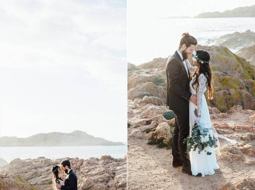 Destination_wedding_Bruiloft_Italie_Italy_Styledwedding_Bruidsfotograaf_Nijmegen_6a