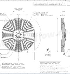 10 wiring diagram spal fans [ 1911 x 1353 Pixel ]
