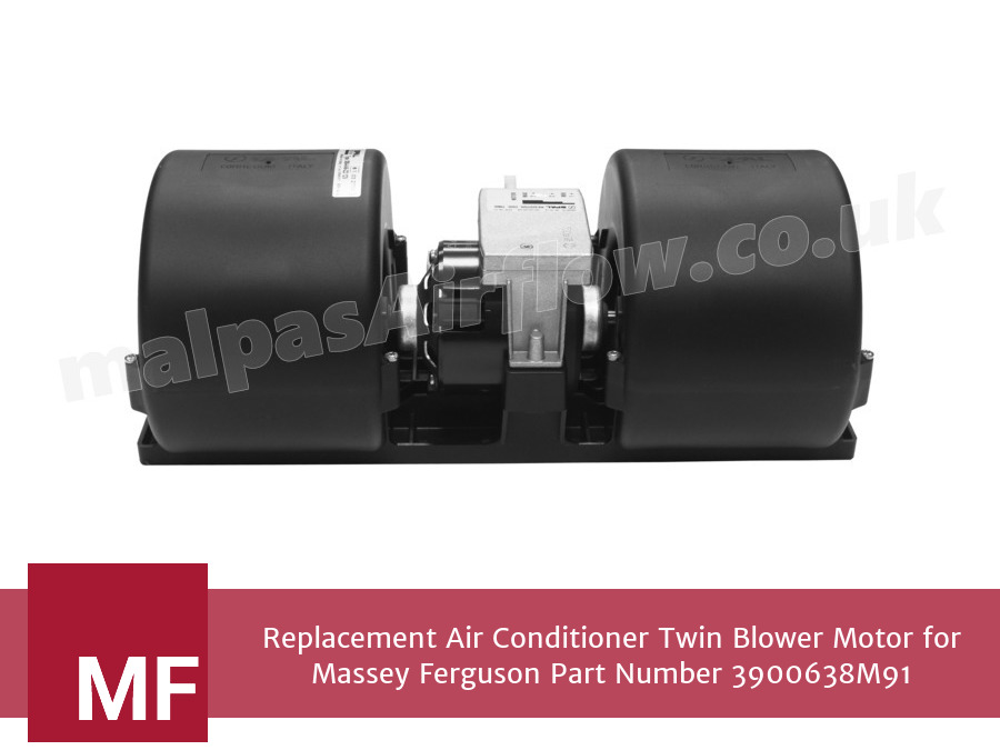 Freightliner Blower Motor Part In Addition Car Air Conditioning Wiring