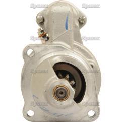 Lucas Tvs Wiper Motor Wiring Diagram Honda Xrm Types