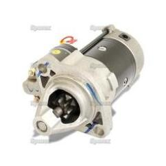 Lucas Tvs Wiper Motor Wiring Diagram 2004 Saturn Ion Headlight S 44096 Starter 12v 0 8 Kw For Massey Ferguson View 3