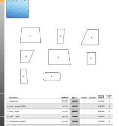 s 70330 cab glass cb17 130 [ 893 x 1263 Pixel ]