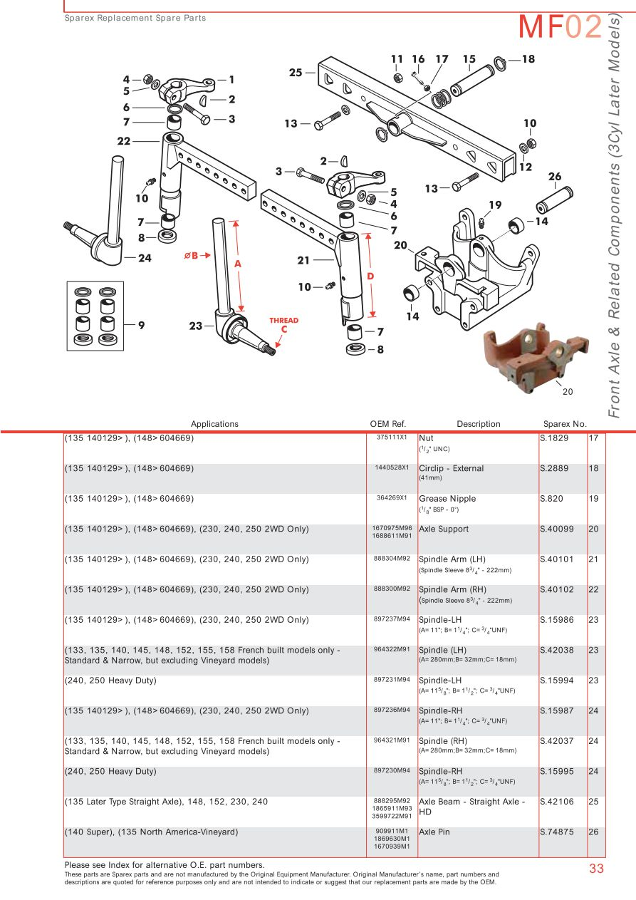 hight resolution of massey ferguson tractor wiring diagram circuit diagram maker massey harris pony parts allis chalmers c wiring