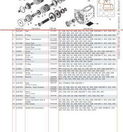 massey ferguson transmission pto page 245 sparex parts lists rh malpasonline co uk massey ferguson 245 alternator wiring diagram massey ferguson 245  [ 893 x 1263 Pixel ]