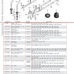 Massey Ferguson 175 Parts Diagram 2016 Club Car Precedent Gas Wiring 375 Www Toyskids Co 180 Breakdown Bing Images 285 Tractor Farm Gauge