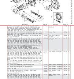 massey ferguson 302 wiring diagram wiring library rh 18 webseiten archiv de ferguson 30 wiring diagram [ 893 x 1263 Pixel ]