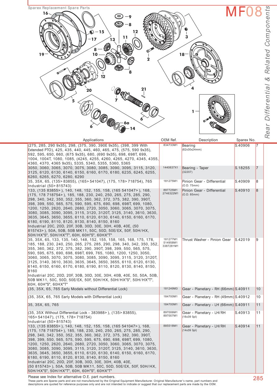 medium resolution of massey ferguson 302 wiring diagram wiring library rh 18 webseiten archiv de ferguson 30 wiring diagram
