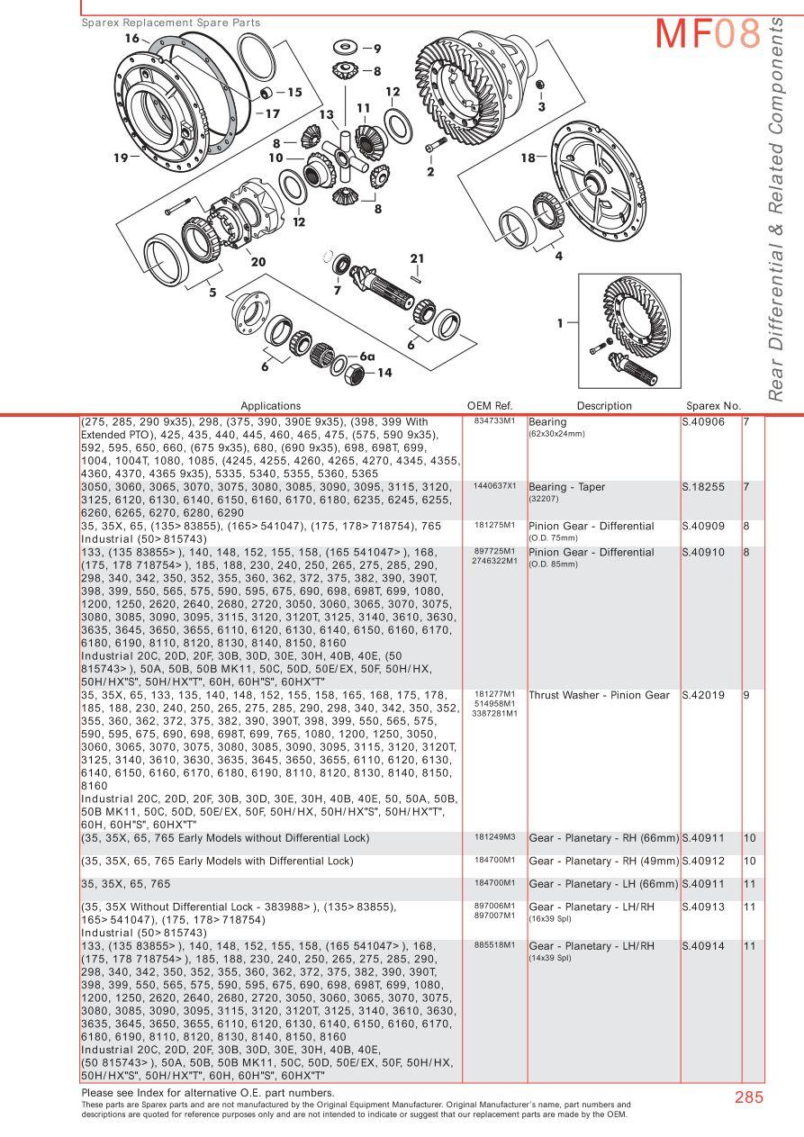 hight resolution of massey ferguson 302 wiring diagram wiring library rh 18 webseiten archiv de ferguson 30 wiring diagram