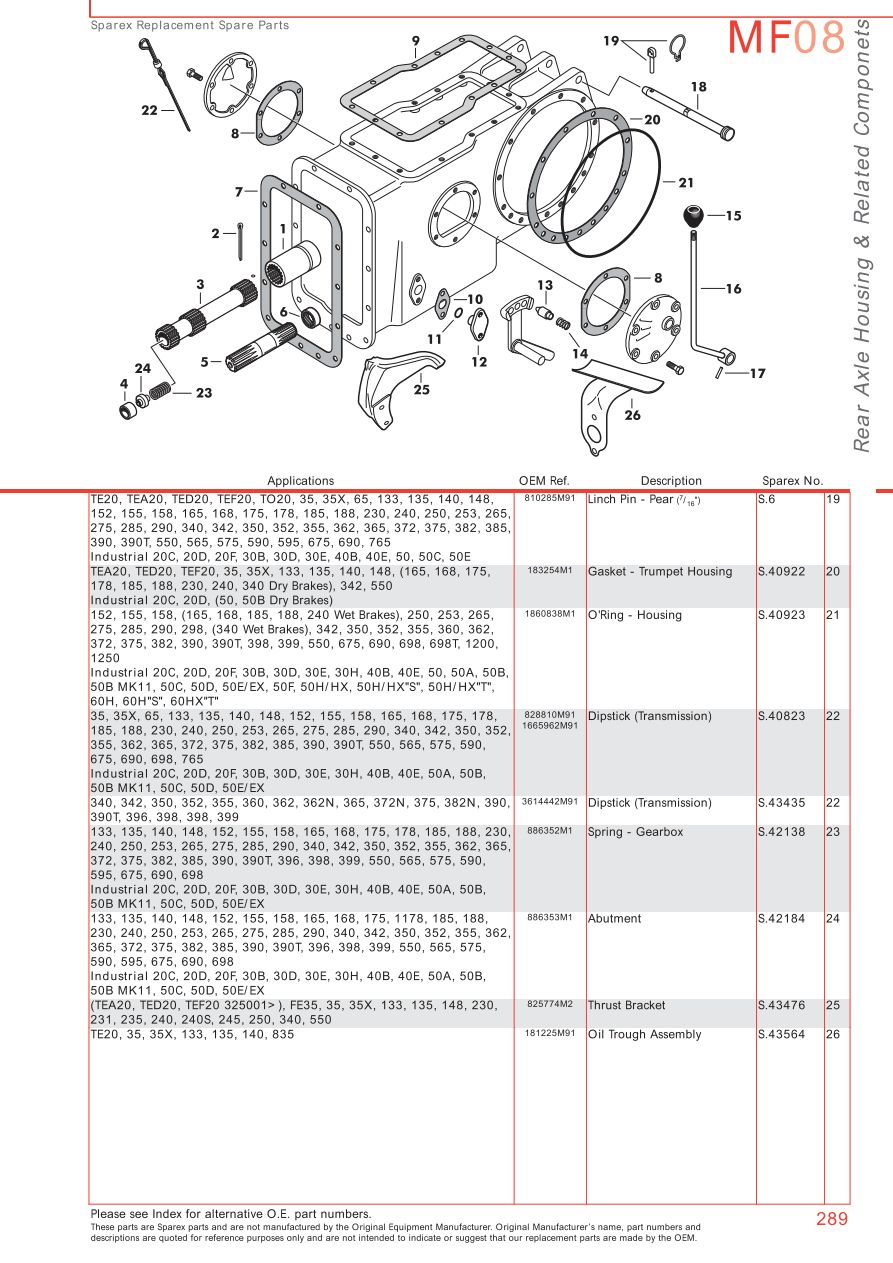 medium resolution of massey ferguson 175 alternator wiring diagram