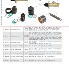 695 case ih wiring diagram online wiring diagram dataon 485 case tractor wiring diagram best wiring [ 893 x 1263 Pixel ]