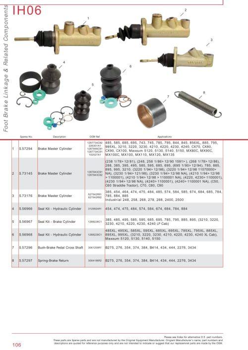 small resolution of 695 case ih wiring diagram online wiring diagram dataon 485 case tractor wiring diagram best wiring