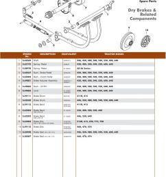 fiat 640 wiring diagram [ 893 x 1263 Pixel ]