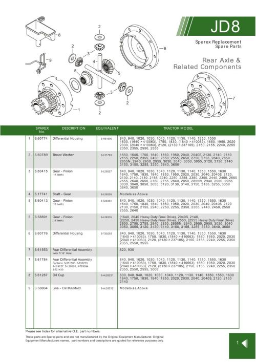 small resolution of online john deere 2950 wiring diagram